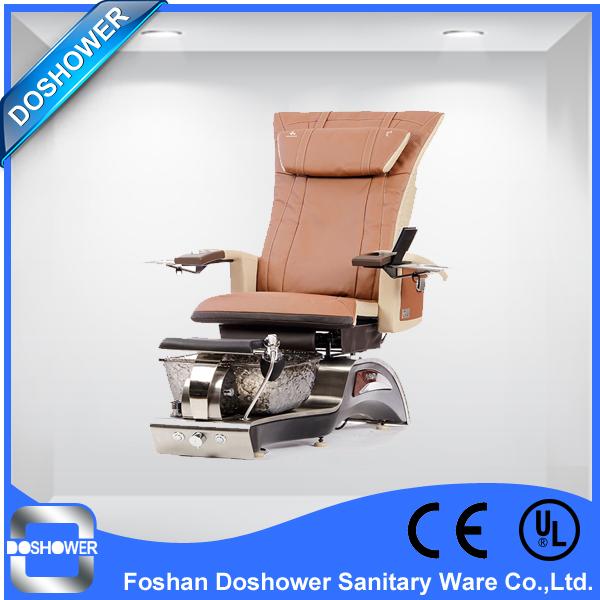 2016 wholesale pedicure spa chairs for manicure pedicure for Fish pedicure utah