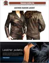 Leather Jacket, 2014 new style slim genuine lamb leather jackets for women with big collar