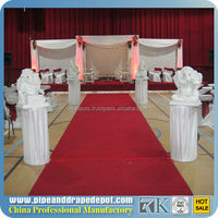 decoration tent for wedding wedding tent for 1000 people wedding tents inflatable