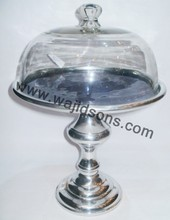 Big cake stand wedding and party from Wajidsons Corporation