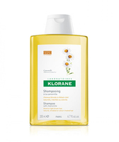 Klorane Shampoo Reflections Golden Chamomile extract 200ml