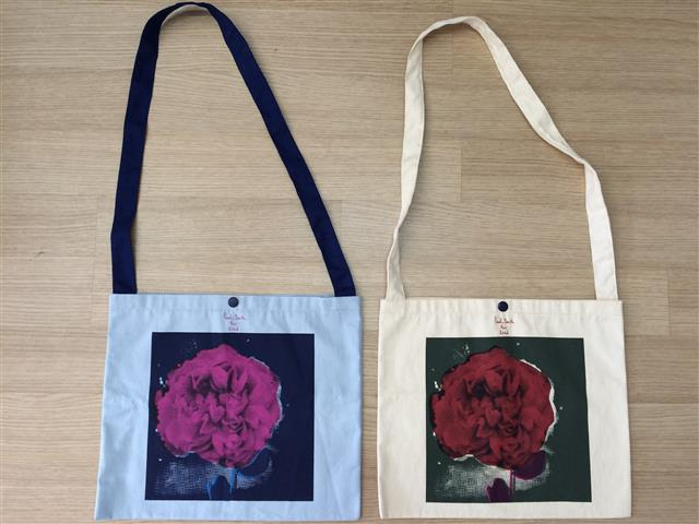 Reusable Eco Tote Bag Manufacturer in Turkey