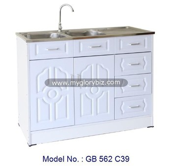 Kitchen Cabinet Furniture With Sink For Home Dining Room, affordable modern kitchen cabinets, cheap kitchen sink cabinets