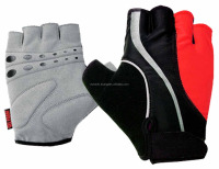 2015 new racing gloves cycling gloves bike and motorcycling sports gloves