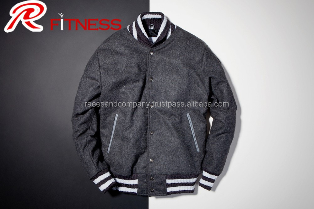 custom made varsity jacket malaysia, cheap varsity jackets, cheap varsity jackets for guys