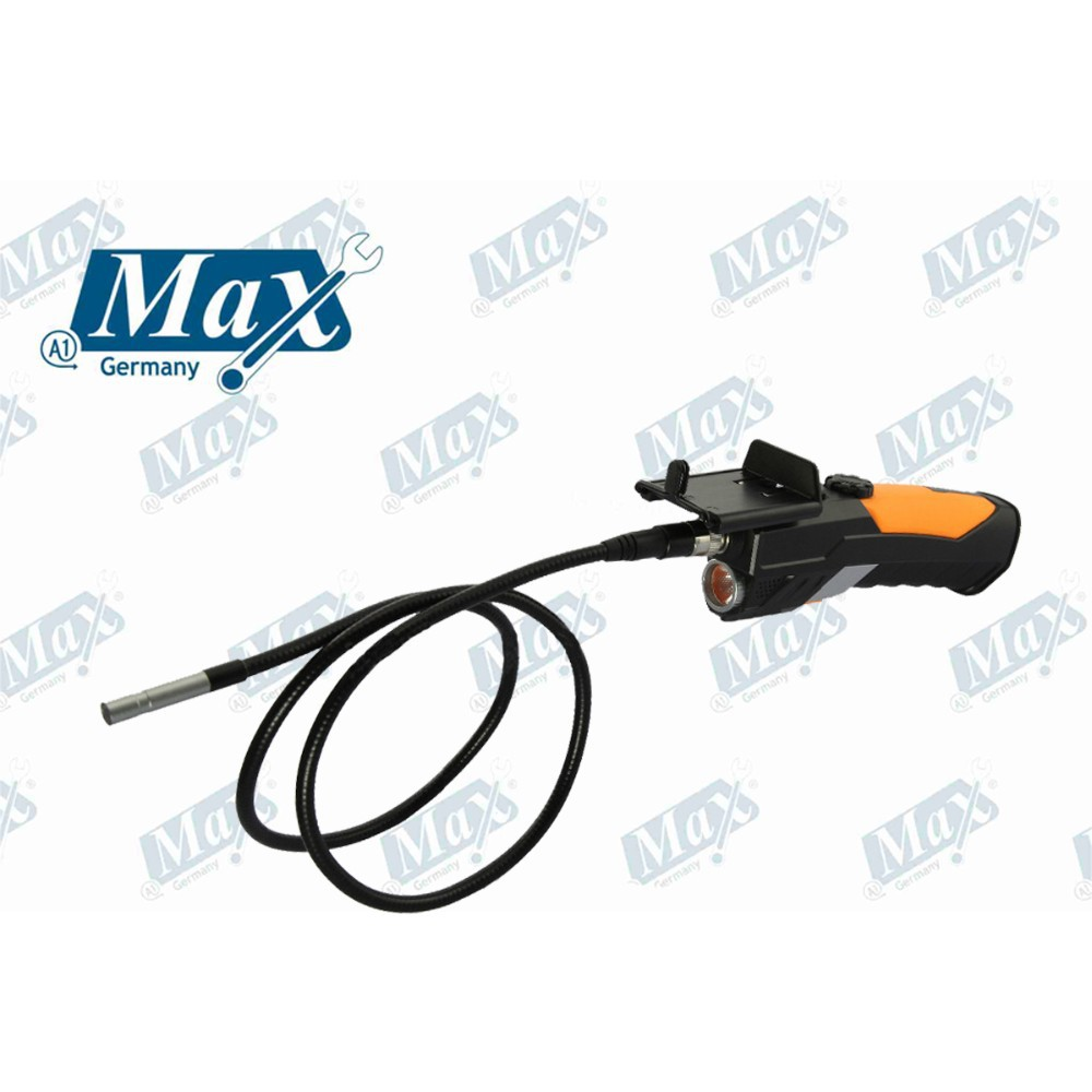 WiFi Multi-Function Video Inspection Camera System