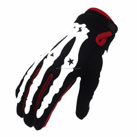 Motocross Road Gloves Moto X Protective Road
