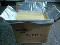 Best Quality UNSALTED SWEET CREAM BUTTER 82% / 25KG