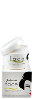 Kojie San Face Cream