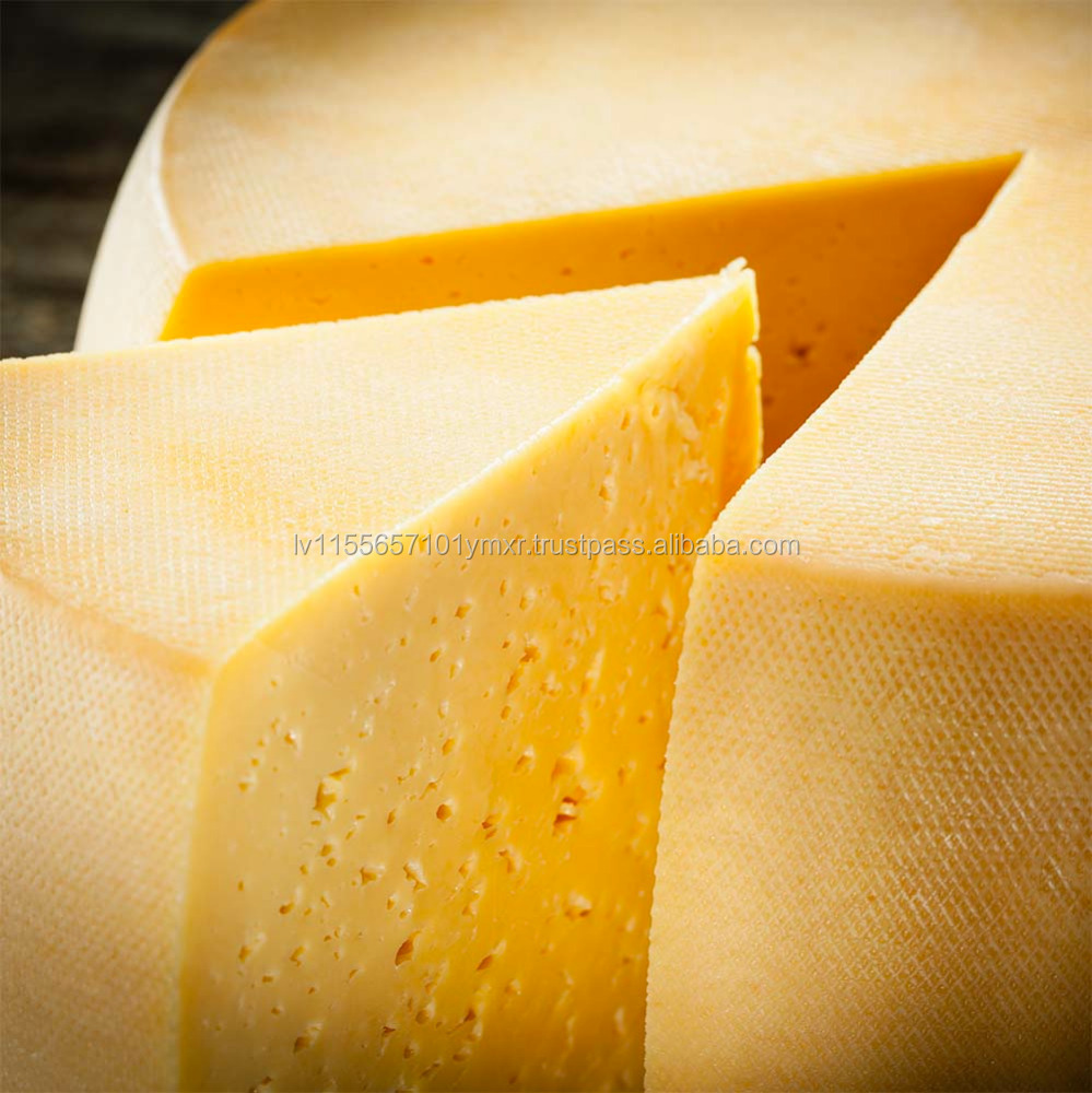 Super quality Analogue Cheese (Mozzarella, Cheddar, Gouda, Edam, Kashkaval, Pizza Cheese, Vegan Cheese) for sale