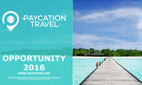 Travel Agent Business And Opportunity