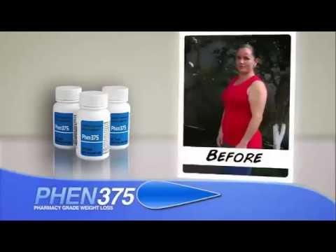 weight loss surgery protein supplements