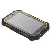 Low price hot sale smart 4g lte phone call rugged tablet pc