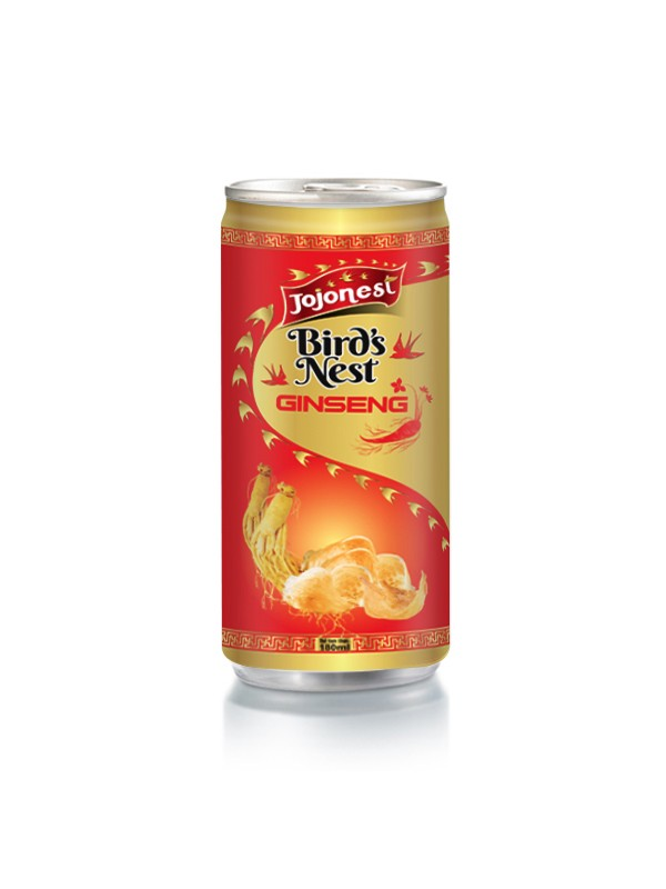 Natural Bird's Nest Drink Collagen Bird nest for beauty
