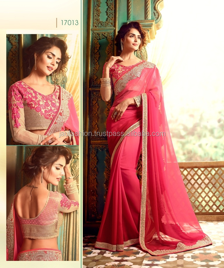 Indian saree names / Sexy saree blouse / Designer Jamdani saree
