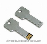 VKING Cheap hockey stick usb drives