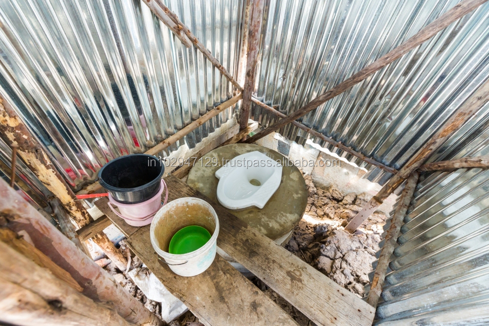 Odor control enzyme product for septic tanks buy odor for Septic tank fumes in house