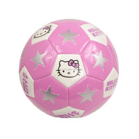 Hello Kitty Sports All Size Soccer Ball Foot Ball