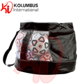 Bag And Backpacks, Soccer Foot Ball Bag Made In Mesh, Available In Various Sizes