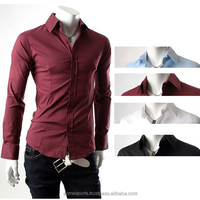Designer Dress Shirt for Men , Mens Fashion Dress Shirt, Designer Dress Shirts