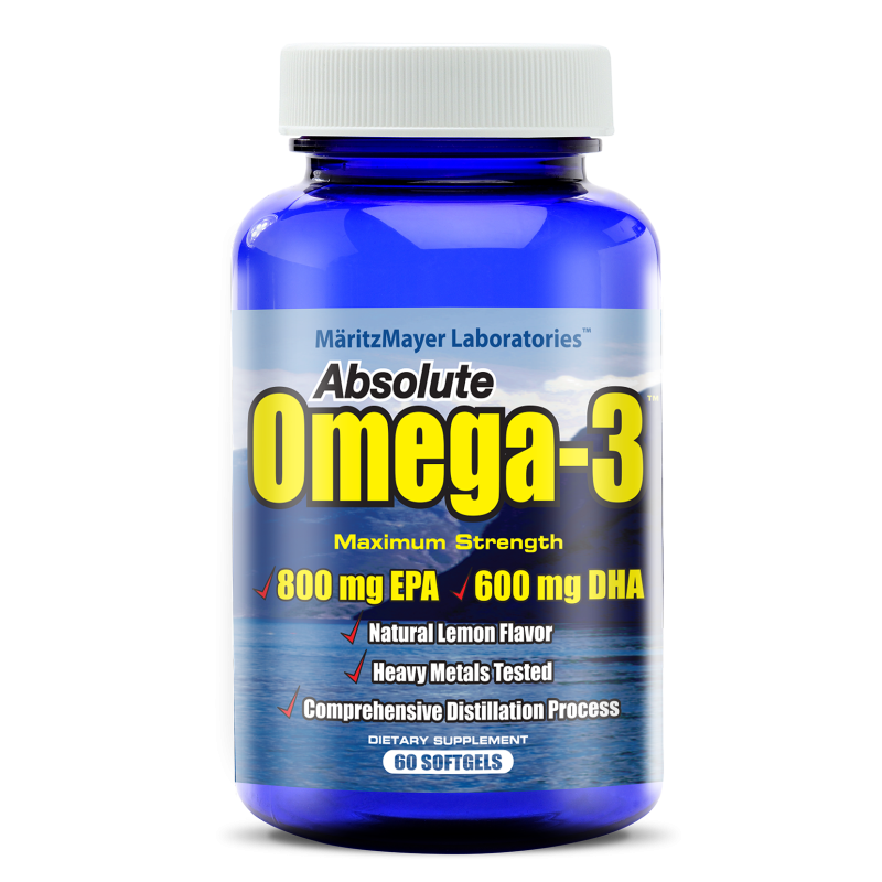 High quality epa dha supplement 1000mg omega 3 fish oil for Fish oil liquid form