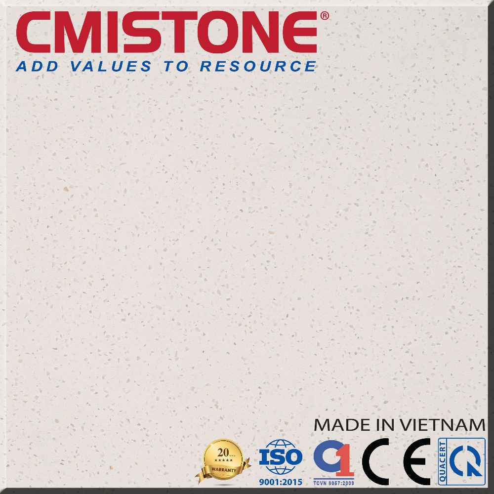 Bianco Venza high grade quality Artificial Marble Stone
