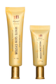 Himax Blemish Balm Cream (Discontinued By Manufacturer)
