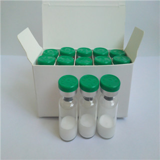 peptide human growth HGH,HGH fragment,HGH176-191,hgh 191aa safe and effective