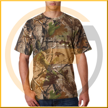 dry fit camo shirt hunting vest camouflage clothes bangladesh clothing jumpers clothing men wholesale
