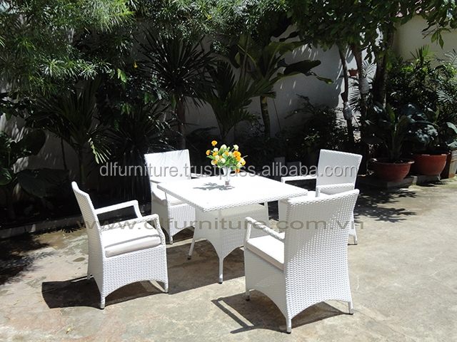 indoor/outdoor bamboo furniture/bamboo table/bamboo chair 326
