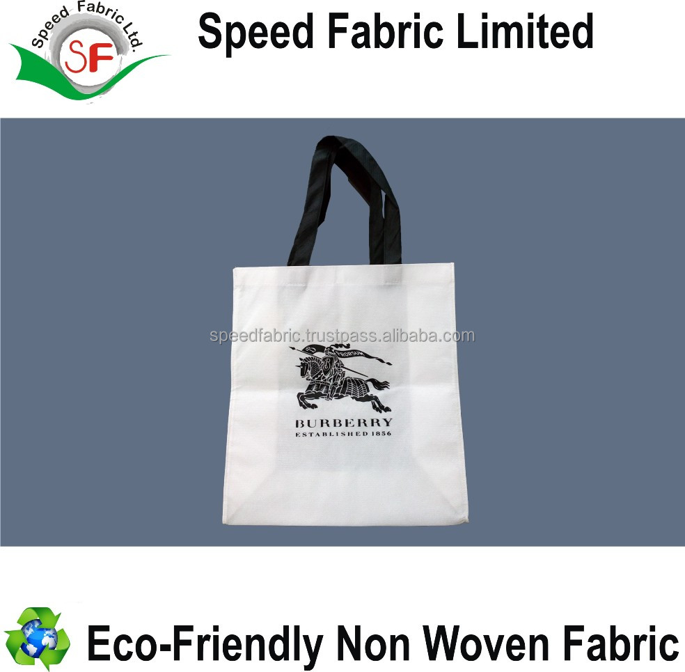 non woven bag with cheapest price made in Bangladesh