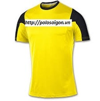 Soccer Uniform/Custom Made Soccer Team Wear/jersey