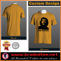 New Design specially design high caliber houston signs n custom t-shirts webstertx