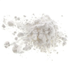 Made in USA / RAW MATERIAL / GMPc / Powder / PROBIOTIC BLEND