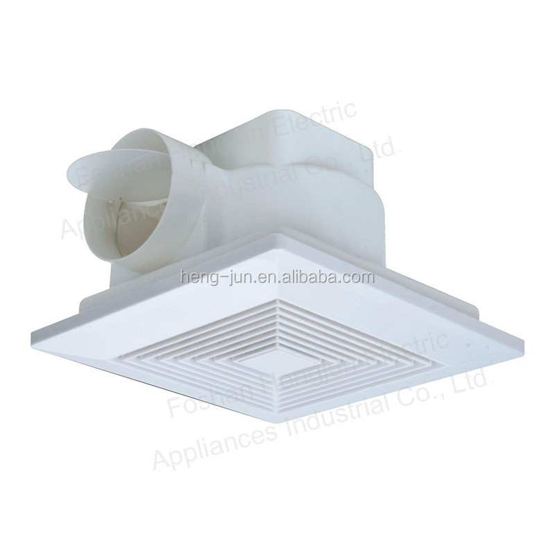 Barn Exhaust Fans : Quot garage shed round shape pole barn