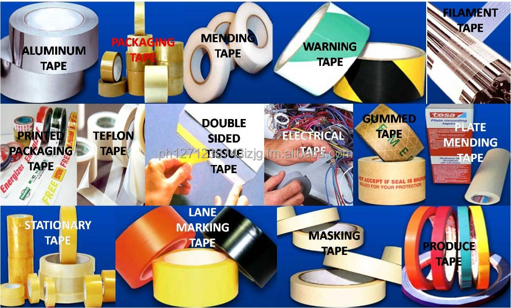 Tape PP Strap, Plotter Paper, Stretch Wrap, Shrink Wrap, Circlip, Tools, Construction Equipment, Construction Materials,