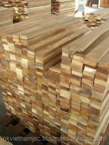 Pine Wood Timber for Construction & pallet