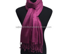 buyers of shawls and stoles /viscose check pattern stoles & scarve / womans & girls