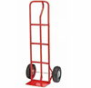 Hand Trolley - P280