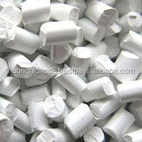 1.000 MTS Coated Ground Calcium Carbonate FCC A4 D97=20 microns for PVC pipe