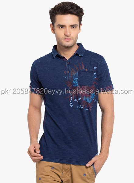 Best Selling Mens basic style Shirt