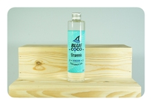 Blue Coco - Extra Virgin Coconut Oil - Cold Extraction