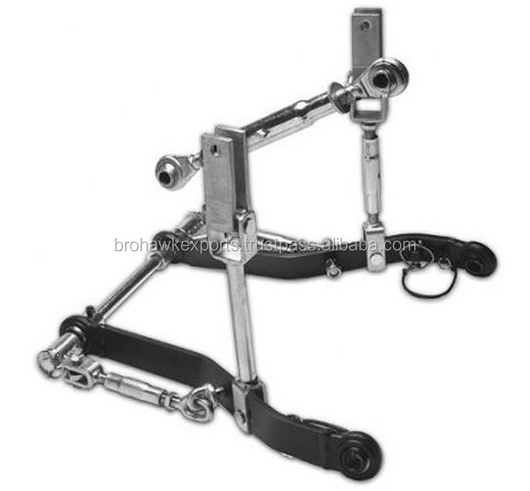 Tractor 3 Point Hitch Conversions : List manufacturers of tractor three point linkage kit buy