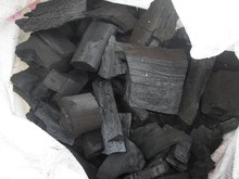 High Quality BBQ charcoal briquette