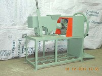 High Capacity Vegetable and Fruits slicer machine