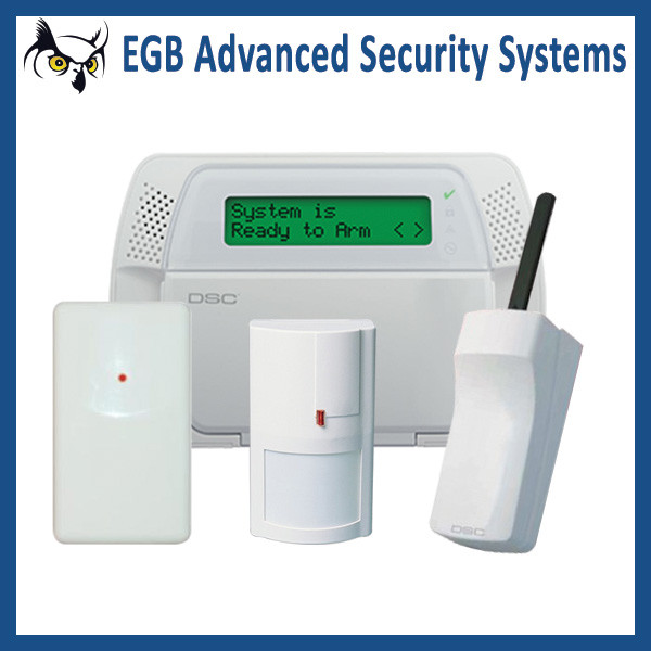 Tyco wireless home security burglar alarm offer price for Best buy security systems