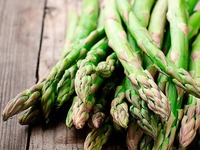 Asparagus - For Free Samples Visit www.agriprices.com - Wholesale Price