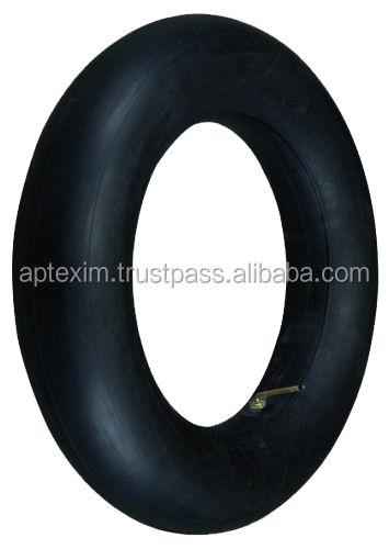 Rich Export Experience Motorcycle Inner Tube High Quality