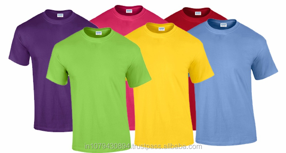 Cheap Price Tshirts ! Election T-shirts ! Promotional T Shirt