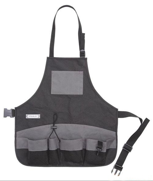 Custom gardening canvas aprons wholesale